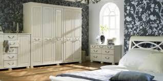 harrison brothers scarlett range bedroom furniture kettley u0027s