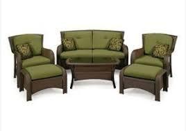 Lazy Boy Patio Furniture Cushions Lazy Boy Patio Furniture Replacement Cushions Best Of 400 Martha