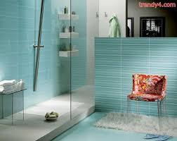 bathroom ideas 2014 bathroom ideas 2014 2016 bathroom ideas designs