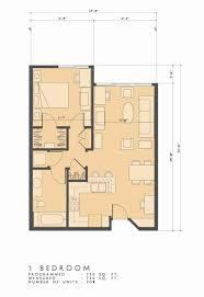 build blueprints online awesome purple martin bird house plans best of house plan ideas