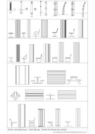 Reception Desk Cad Block Recommended Office Furniture Details Autocad Drawing U2039 Htpcworks