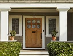 store front glass doors glass u0026 door service tampa fl affordable glass u0026 door service