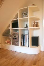 under stairs cabinet ideas under stairs storage ideas smart decoration with under stair storage