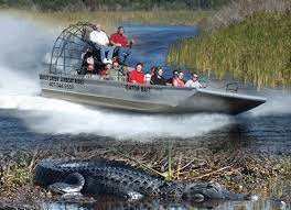 fan boat tours florida boggy creek airboat rides florida vacation rentals kissimmee