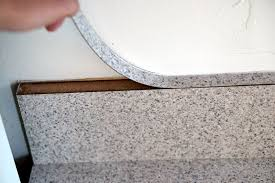 Painting Over Laminate Cabinets Lovely Imperfection Diy Concrete Countertops Over Laminate