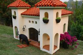 easy diy dog house plans ideas 2017 weinda com
