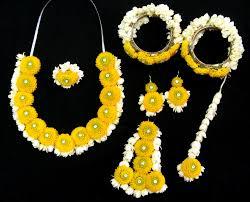 wedding flowers jewellery pakistan s unique handicrafts fresh floral jewellery in pakistan
