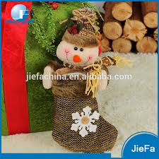 Christmas Decorations To Personalise Wholesale by Christmas Stocking Christmas Stocking Suppliers And Manufacturers