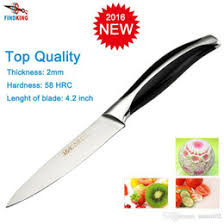 kitchen knives brands discount top chef knives brands 2017 top chef knives brands on