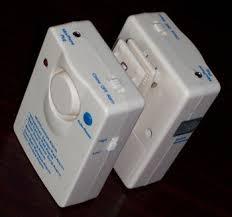 medical alarm giftshine manufacture of alarm u0026 medical care