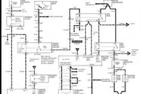 bmw mini wiring diagram wiring diagram shrutiradio