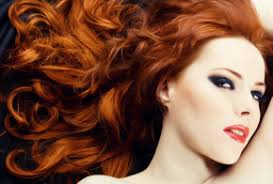 hair color pics highlights multi hot hair color trends for fall 2013 bene s career academy