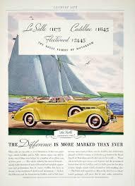 170 best lasalle images on pinterest old cars vintage