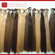 pre bonded hair china i tip fusion keratin pre bonded hair extensions china i tip