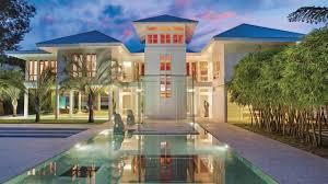 luxury design very beautiful homes youtube
