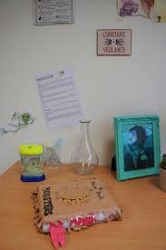 hogwarts halloween hall hd phone background 26 best harry potter class ideas images on pinterest harry