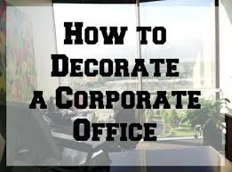 Decorate Your Cubicle Best 20 Cubicle Wallpaper Ideas On Pinterest Office Cubicle