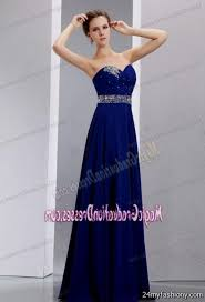 graduation dresses for high school high school graduation dresses blue 2016 2017 b2b fashion