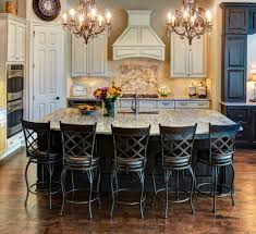 kitchen island stools with backs kitchen island chairs with backs attractive and also 6