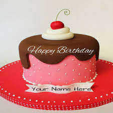 simple happy birthday cards online with name birthday cards with