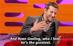 Happy Birthday Meme Ryan Gosling - ryan gosling bradley cooper alaindelons happy birthday jo