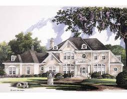 neoclassical house plans neoclassical home plans home plan