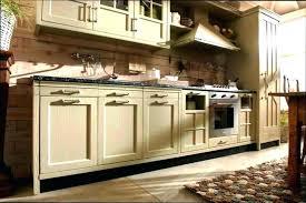 meuble de cuisine brut à peindre cuisine en bois brut facade meuble cuisine bois brut meubles