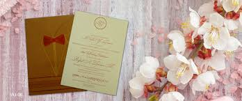 wedding invitations philippines unifair printing the signature of a wedding invitation