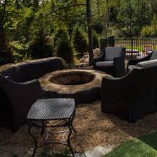 custom outdoor fire pits backyard fire pits custom fire pits u0026 stone fire features in