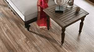 laminate image galleries la carpet