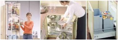 Kitchen Interior Fittings Kitchen Interior Fittings Mitchell Laminates Dingley Vic 3172