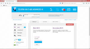 Home 4g by Solved Wifi 4g Advanced Not Accessing M Home Or 10 0 0 13