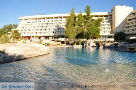 porto karras halkidiki holidays in porto karras greece