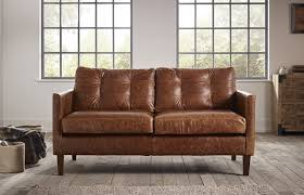 Handmade Chesterfield Sofas Uk Beeny Inspires New Range Of Made Chesterfield Sofas