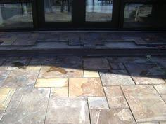 Choosing The Right Paver Color How To Choose Paver Color House Colors Construction And House