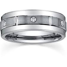 s tungsten engagement rings this scratch resistant tungsten ring for resists wear