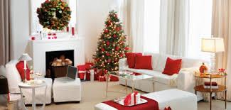 living room decorating u0026 interior design ideas living room
