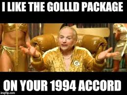 Goldmember Meme - awesome goldmember meme image tagged in dirty goldmember imgflip