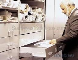 blueprint flat file cabinet rolled blueprint storage shelving flat file cabinets plan