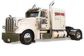 kenworth parts and accessories truck hoods and semi truck parts jones performance products