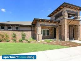 1 bedroom temple apartments for rent temple tx