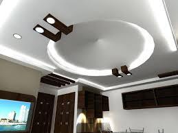 ceiling designs in nigeria pop design image result for pop ceiling design for shops pop design