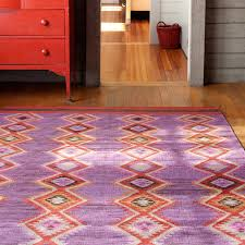 Dash And Albert Stone Soup Rug by New Arrival In Rugs Linda Icenhower And Albert Rug Company