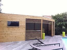 construction cuisine d t ext rieure abri jardin avec cuisine d été home 33 construction