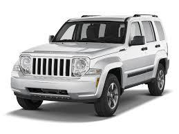 2018 jeep comanche price my 2018 jeep liberty car wallpaper hd