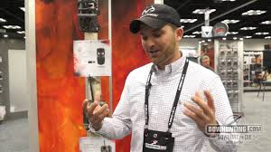 wildgame innovations lights out wildgame innovations lights out cell 8 camera ata show 2015 youtube