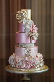 amazing cakes munaluchi u0027s most beautiful spring wedding cakes