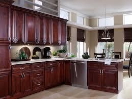 modern kitchen oak kitchen cabinets pictures beautiful