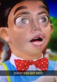 Lazy Town Memes - perfection memes pinterest lazy town lazy and crying