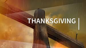 short sermon on thanksgiving thanksgiving the most wonderful time video the skit guys
